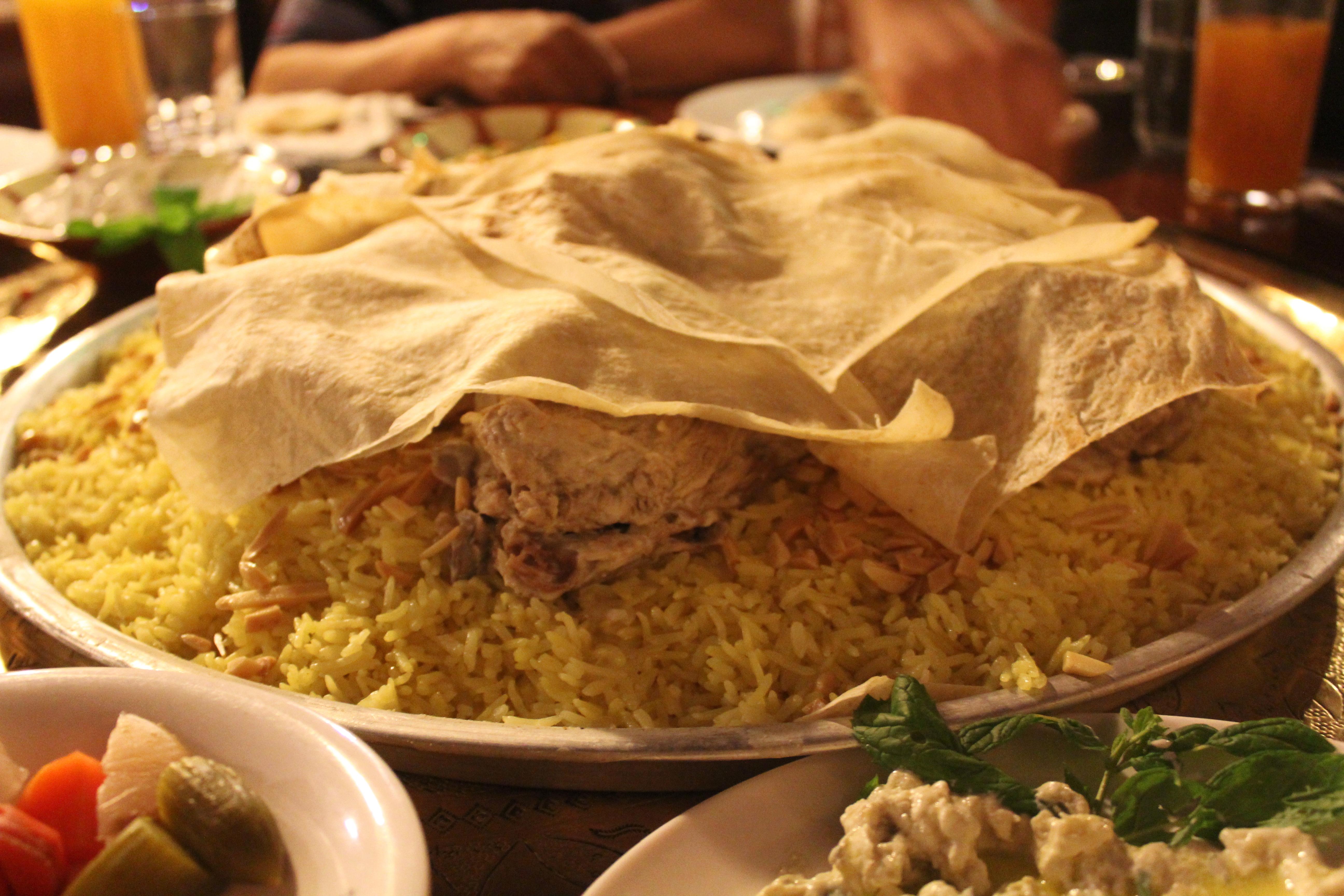 Food_Jordan