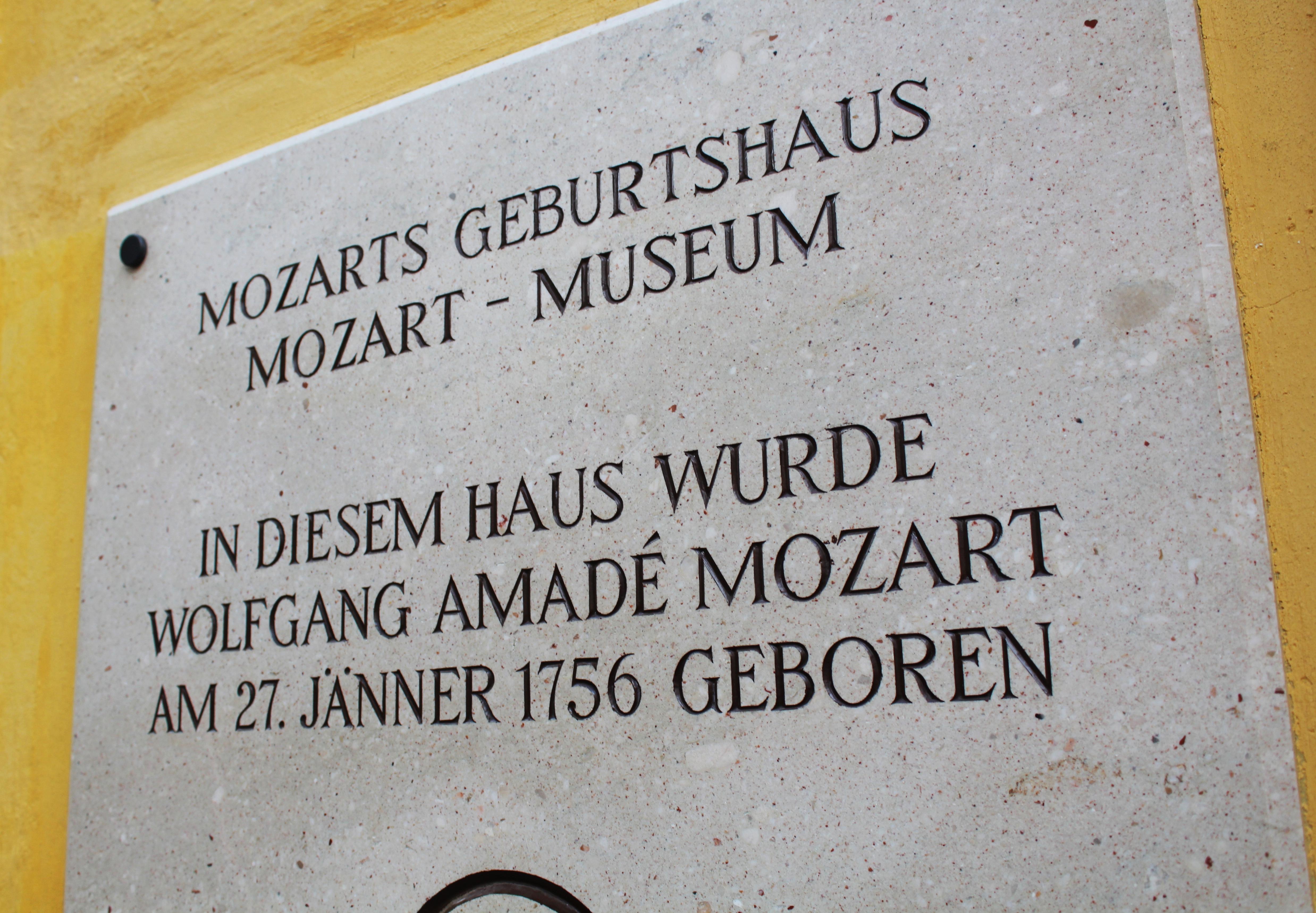 Mozart_Geburtshaus