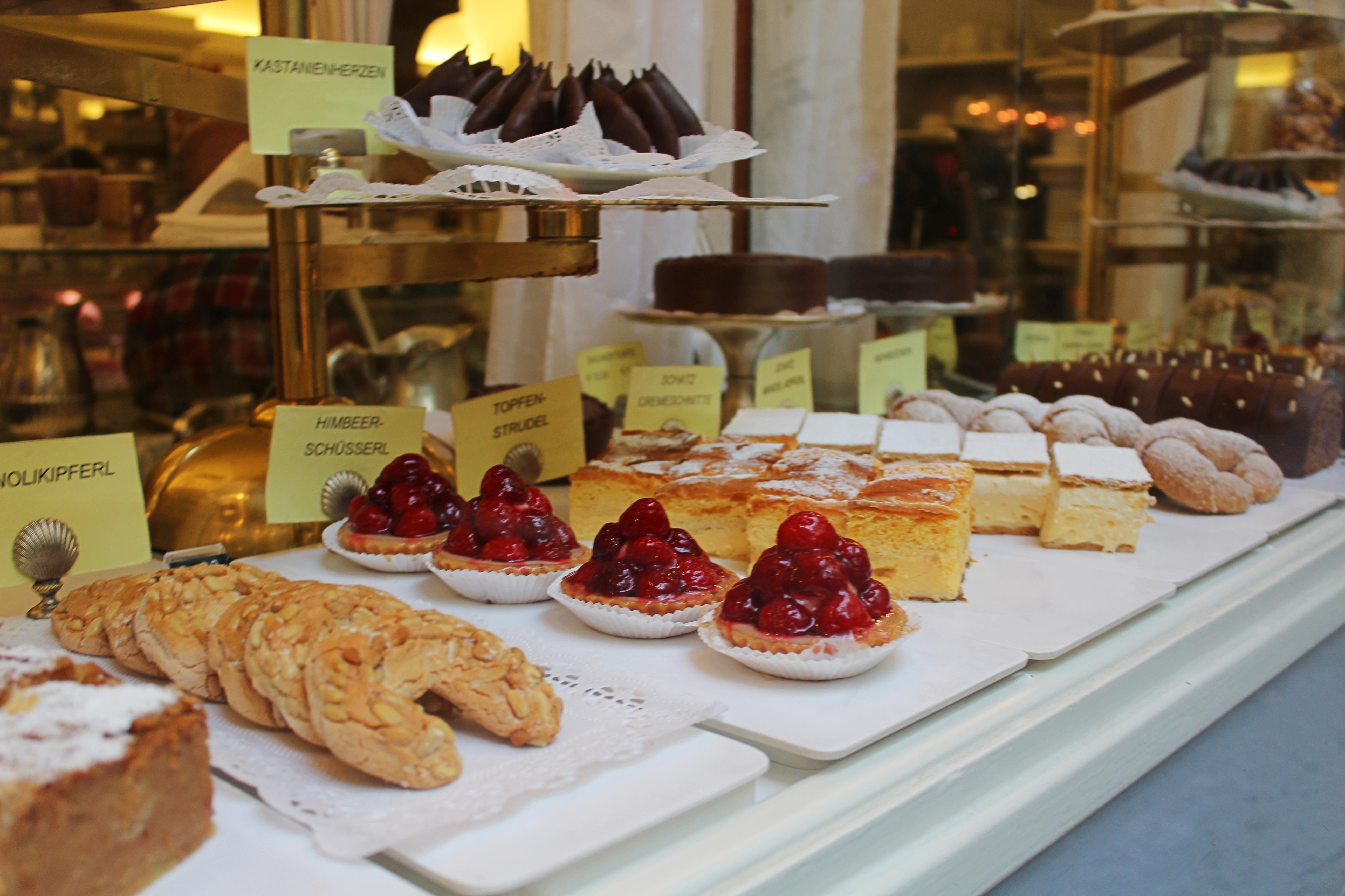 Salzburg_Dessert