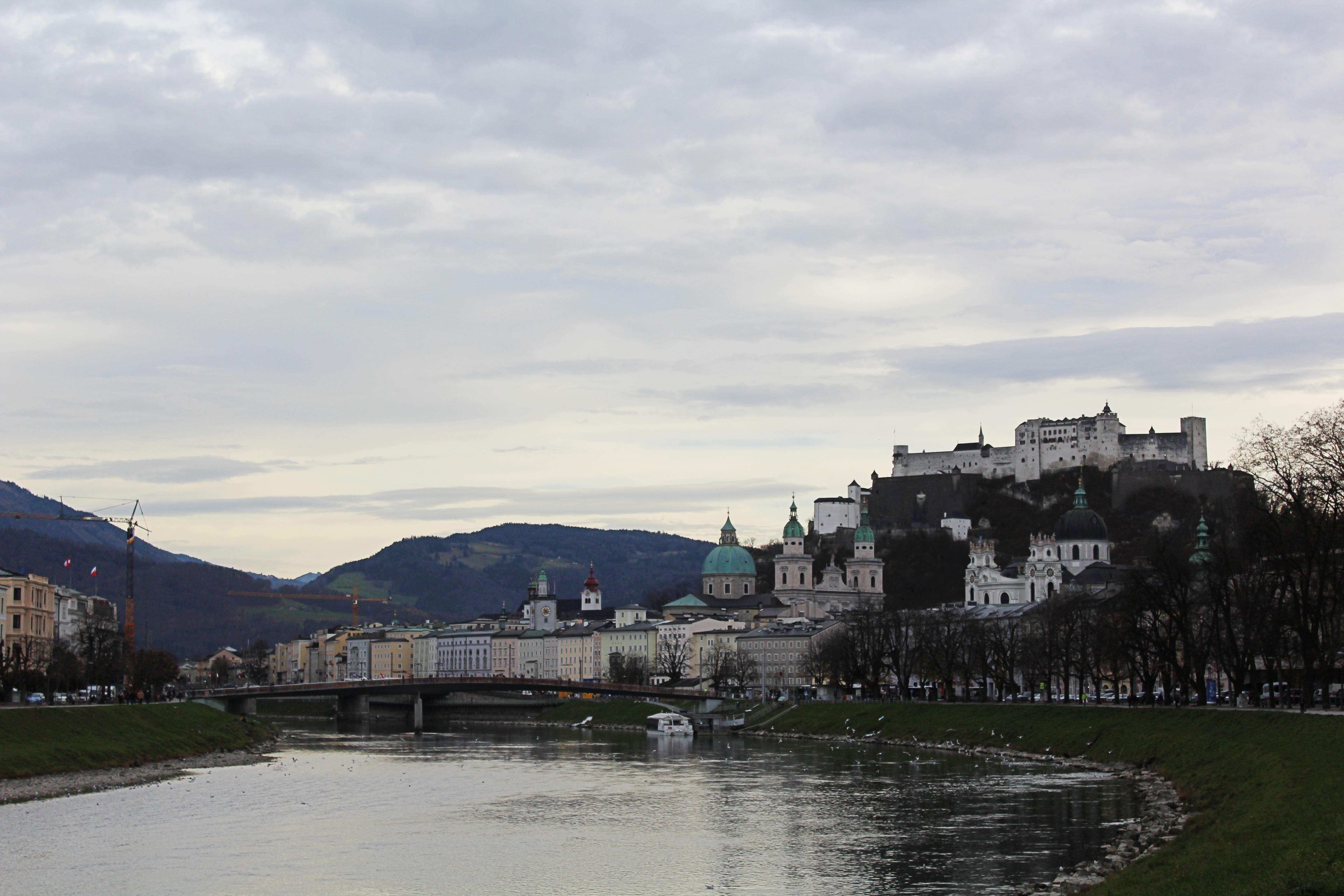 Salzburg_Titelbild