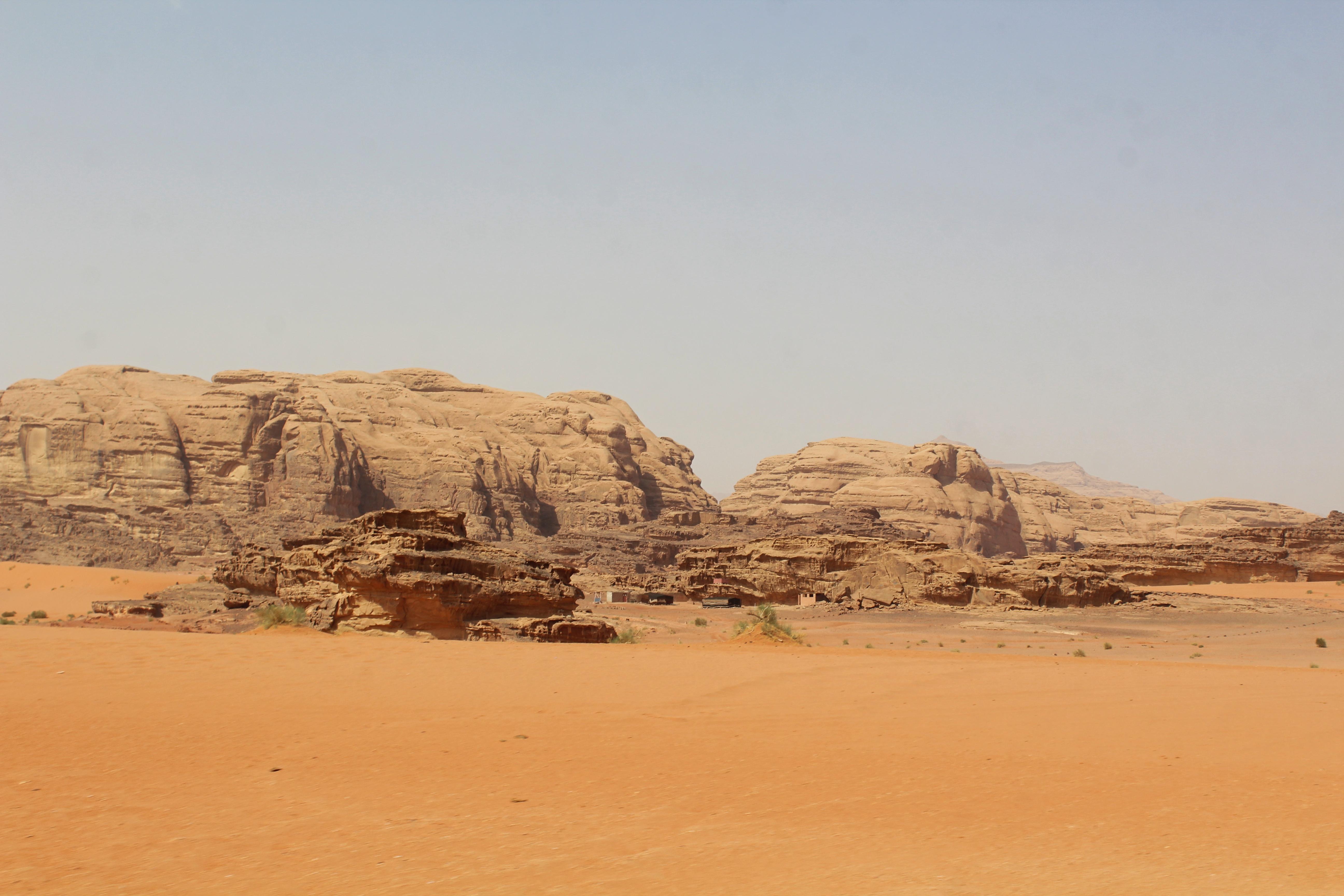 Wadi_Rum2