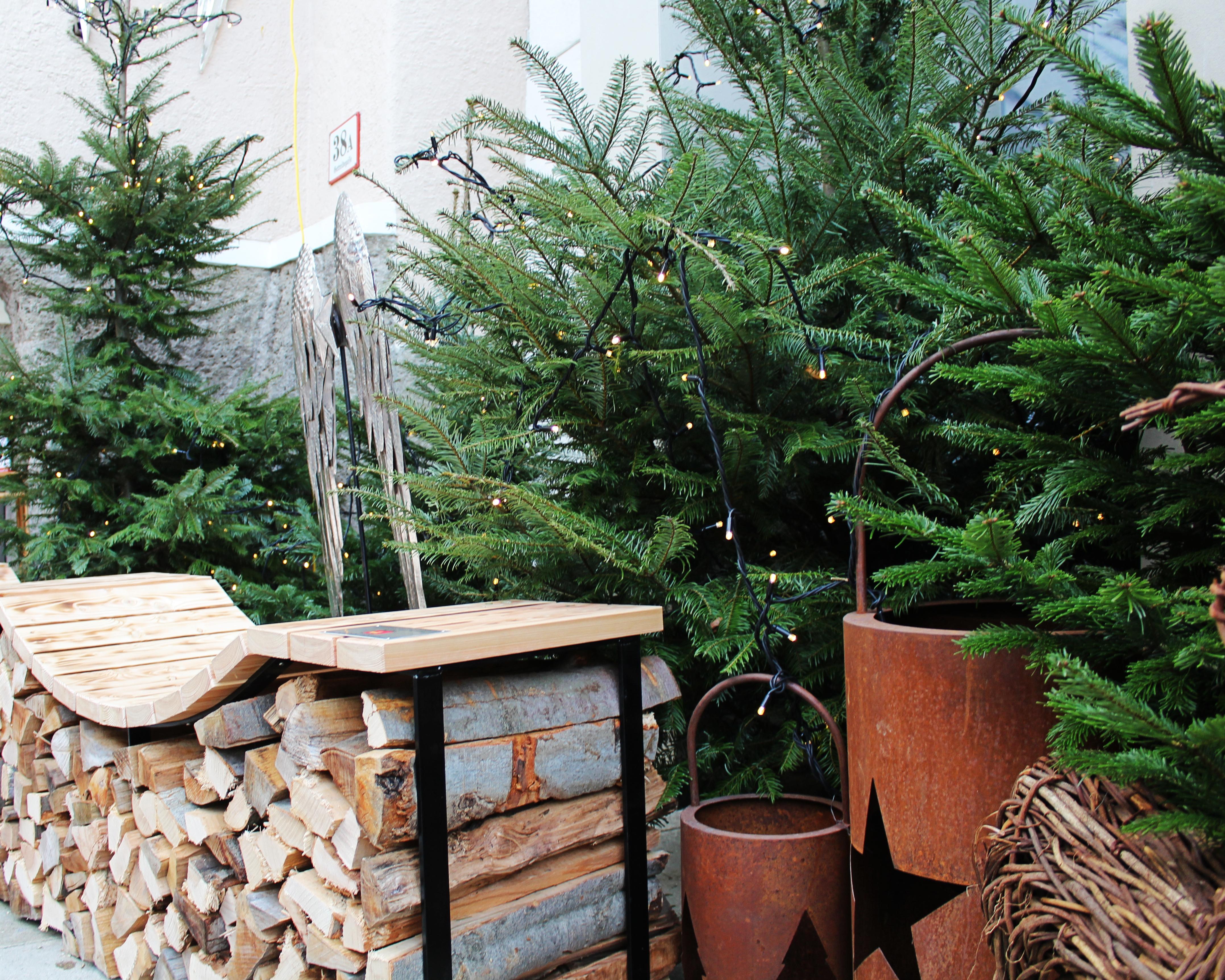 Weihnachtsmarkt_6