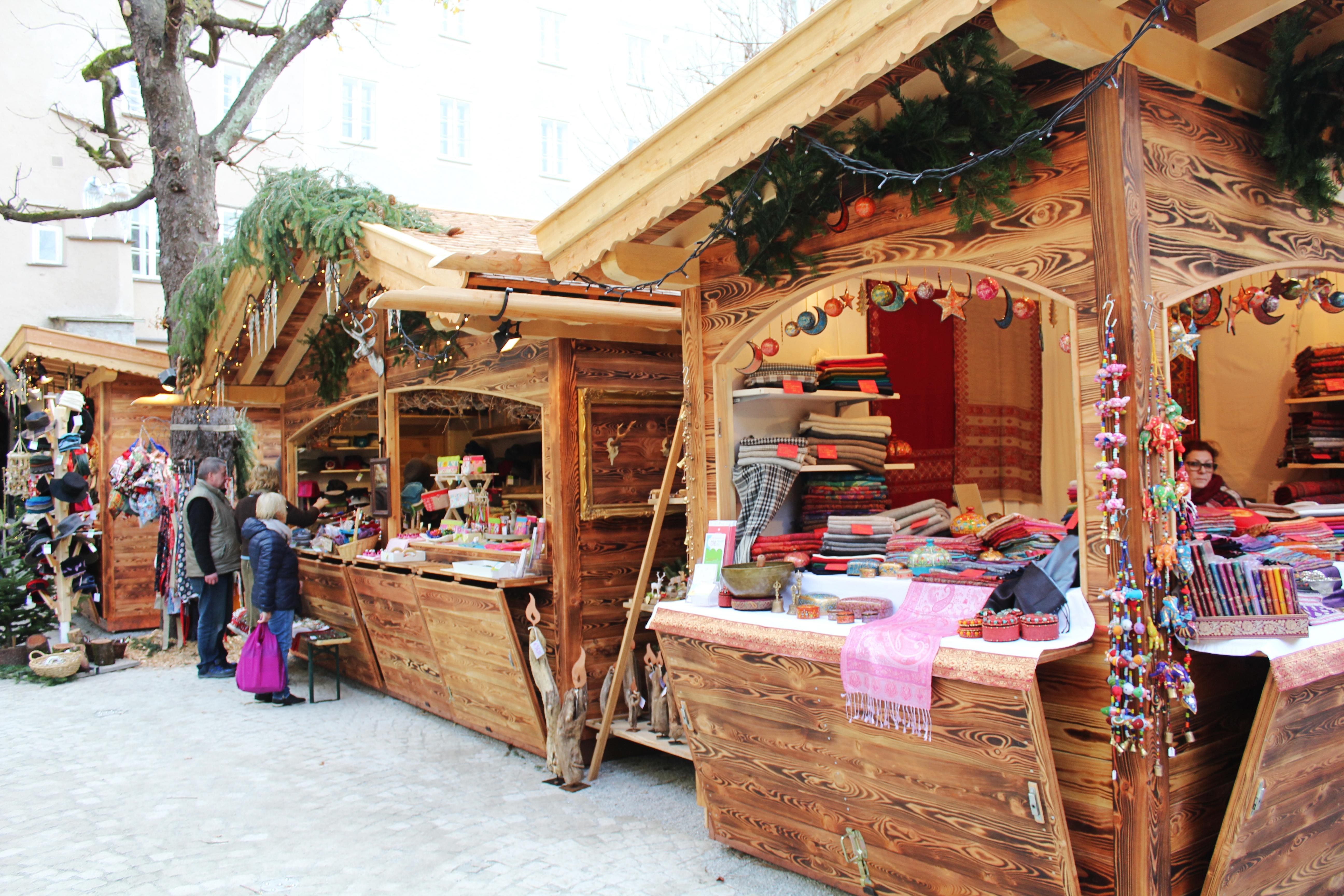 Weihnachtsmarkt_7