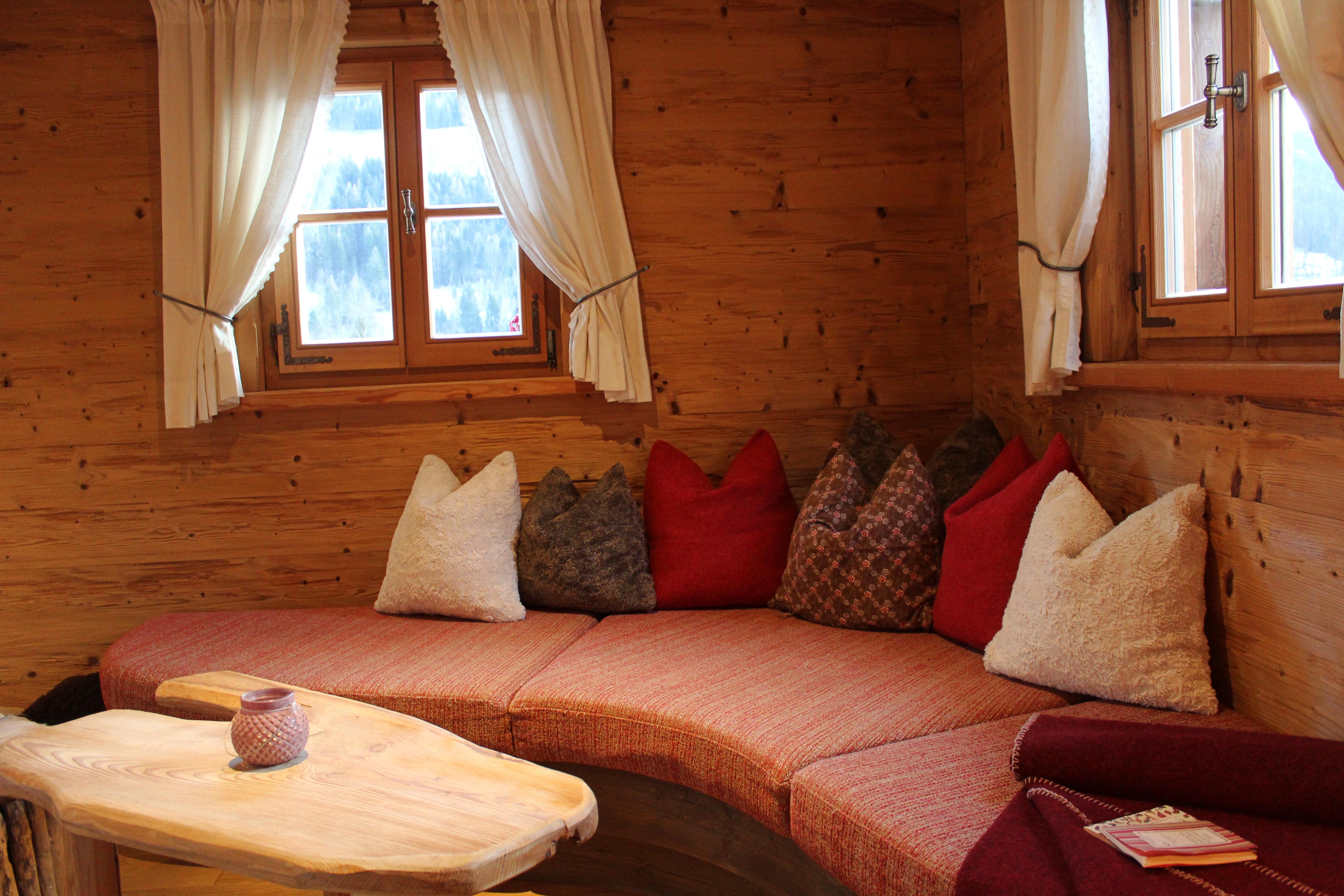Proneben_Hütte_Wohnzimmer2