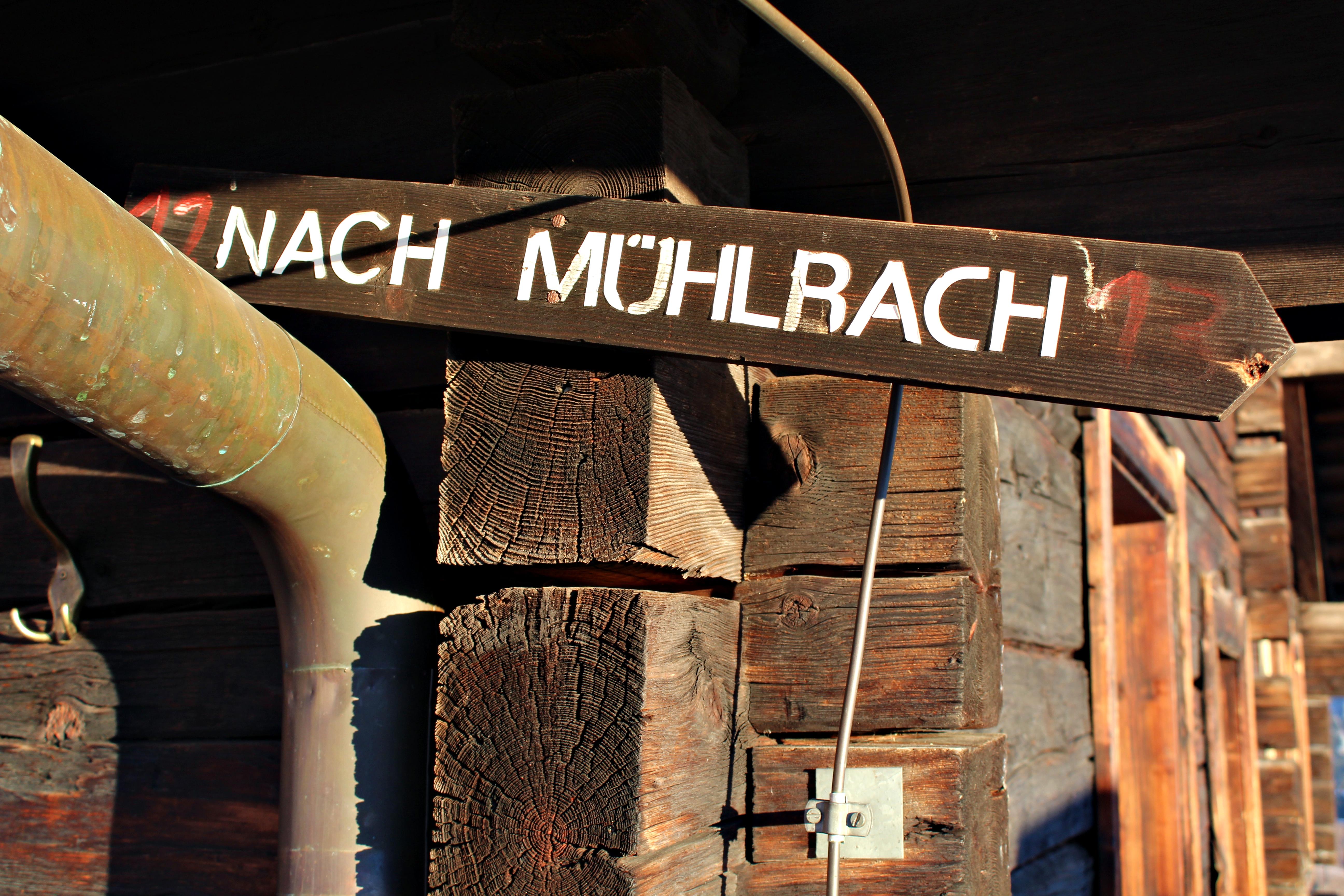 Hochkönig_Mühlbach2