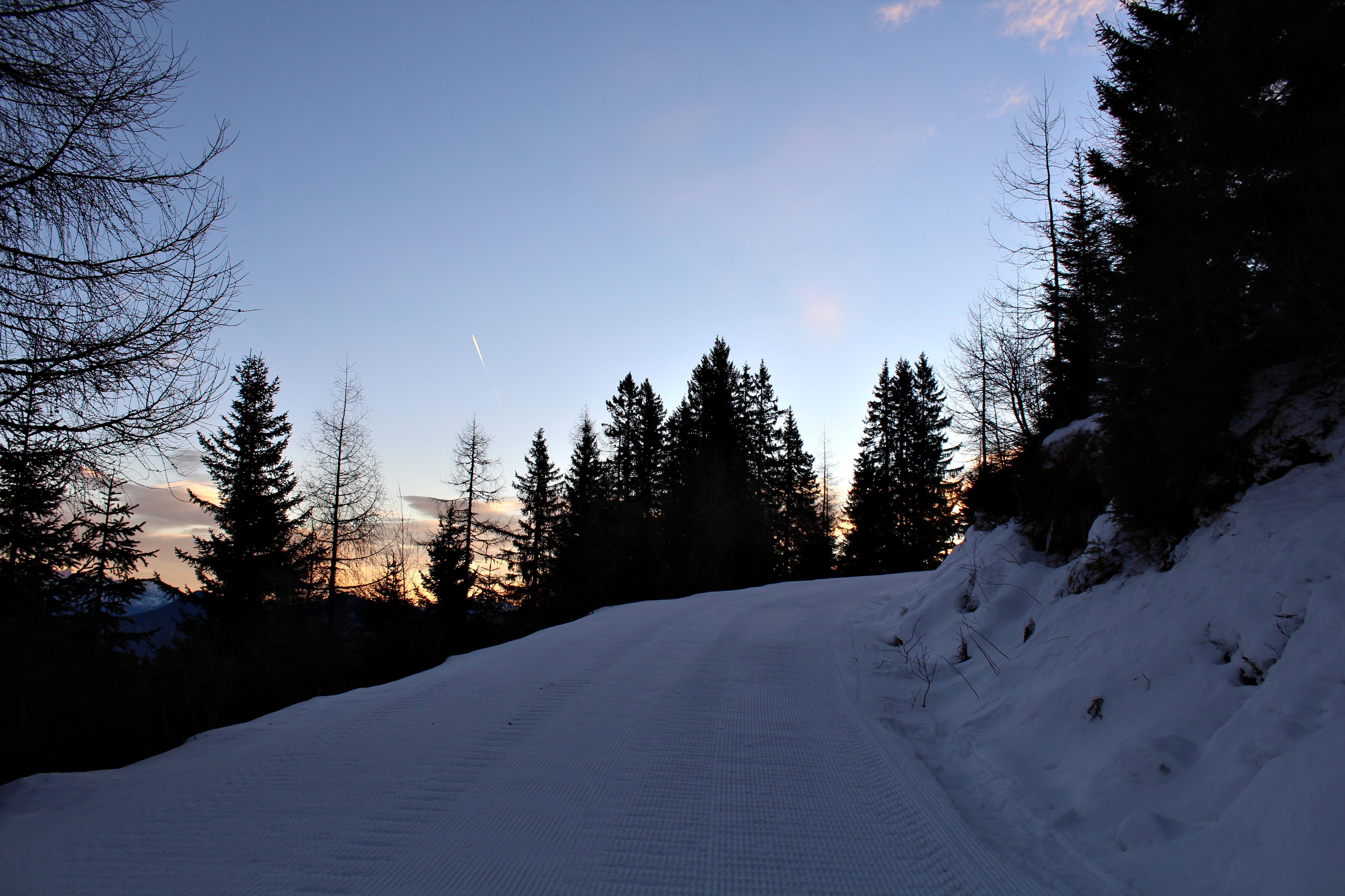 Hochkönig_Schnee