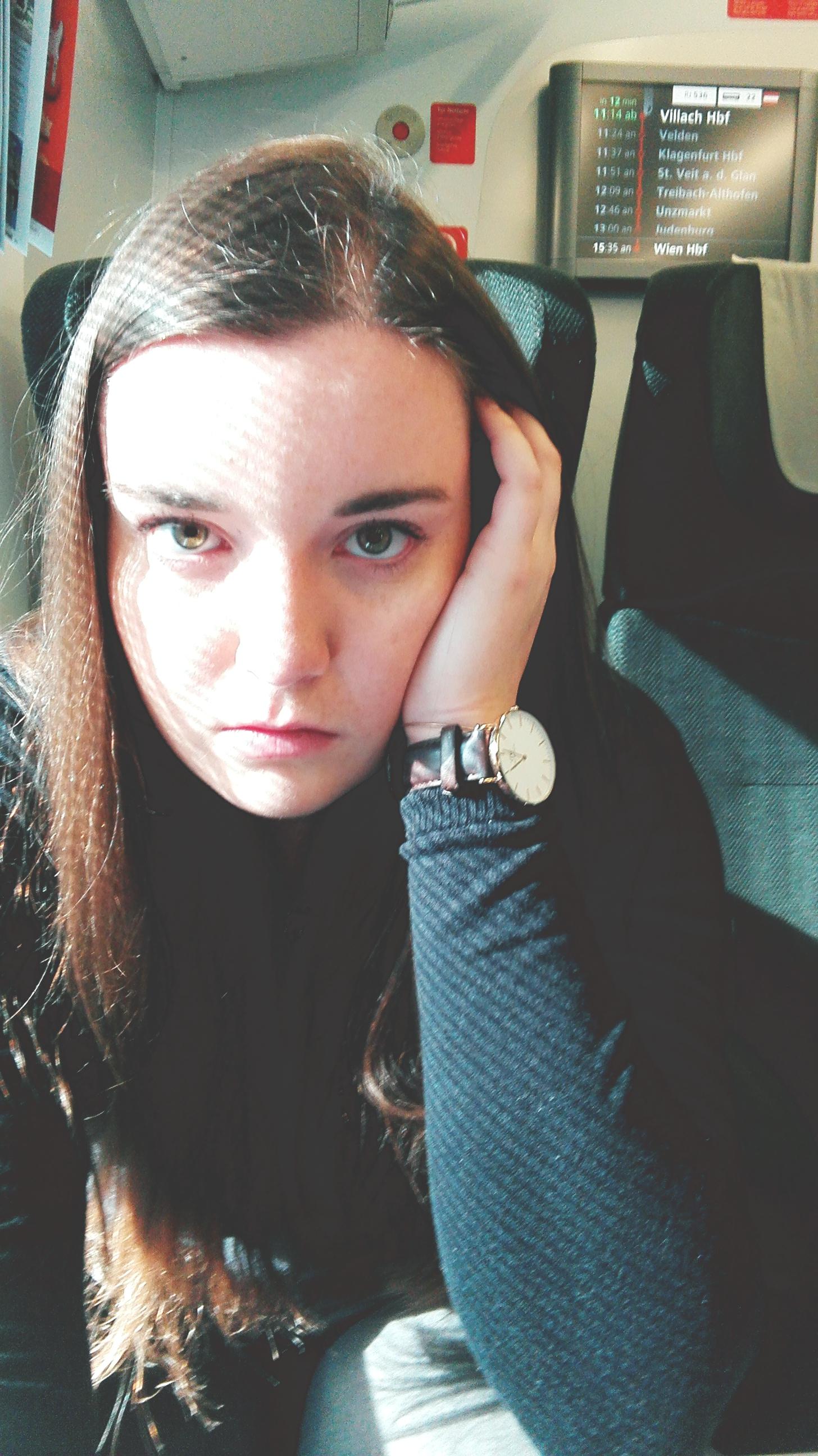 Victoria_Bitchface