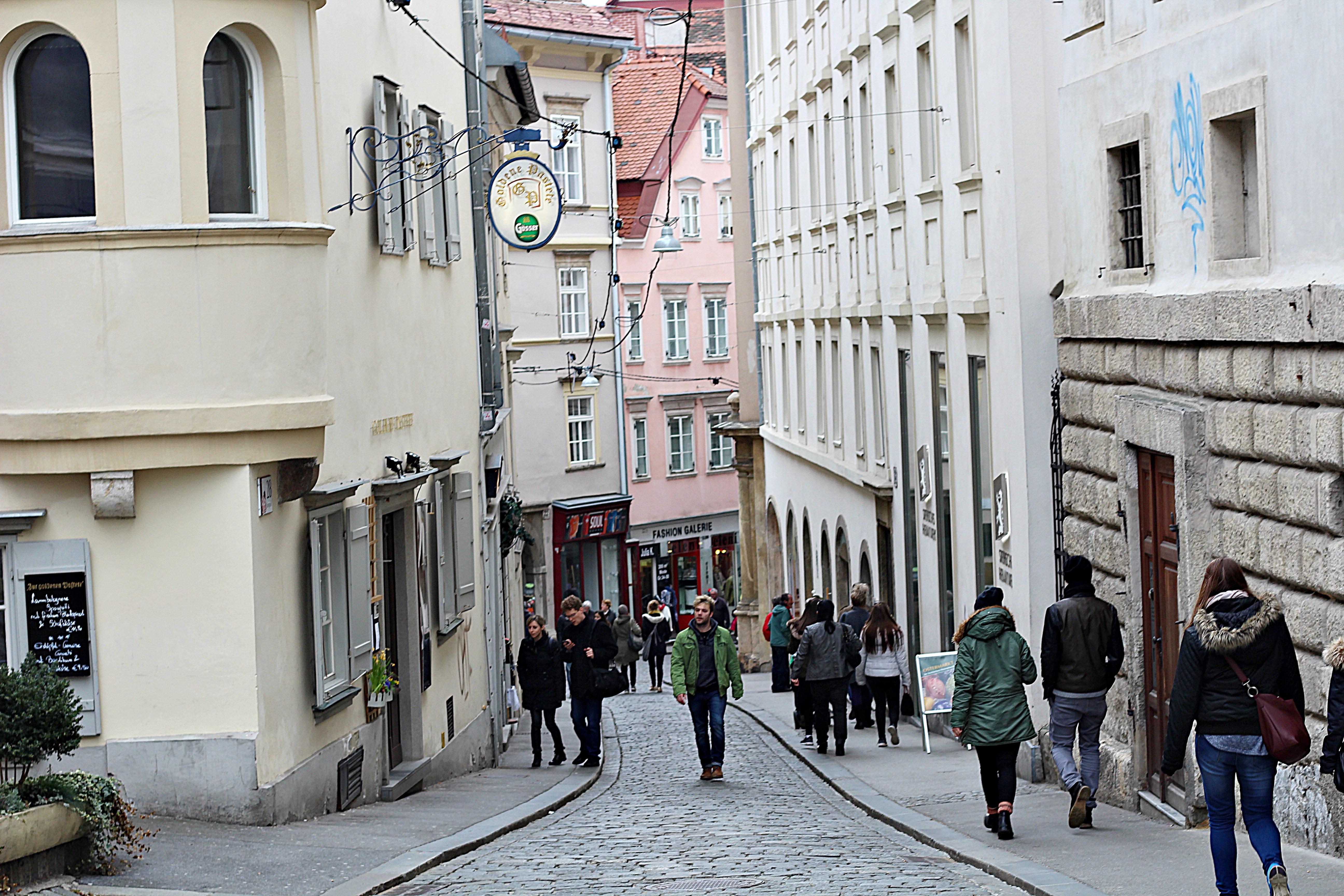 Graz_Altstadt2
