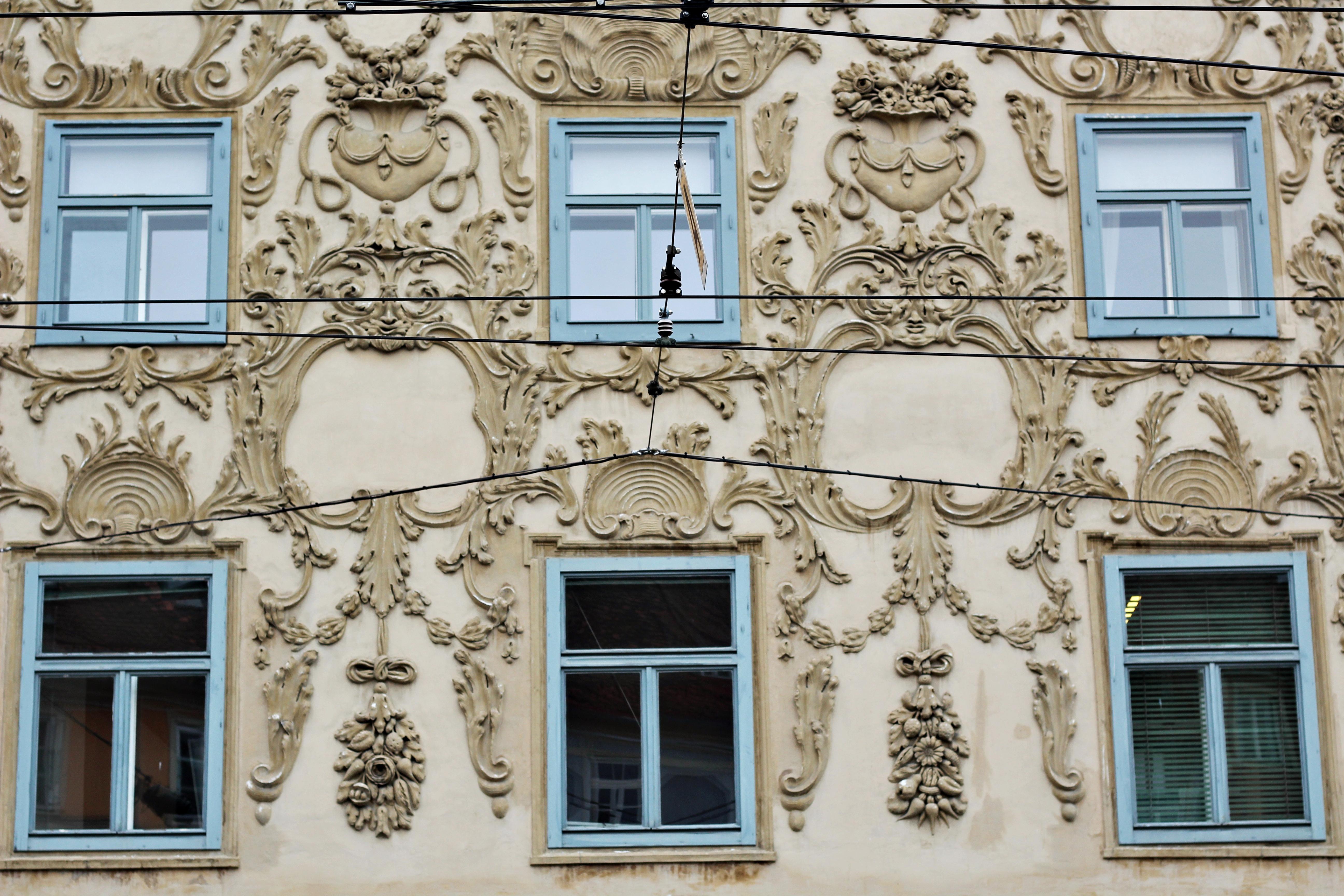 Graz_Altstadt5