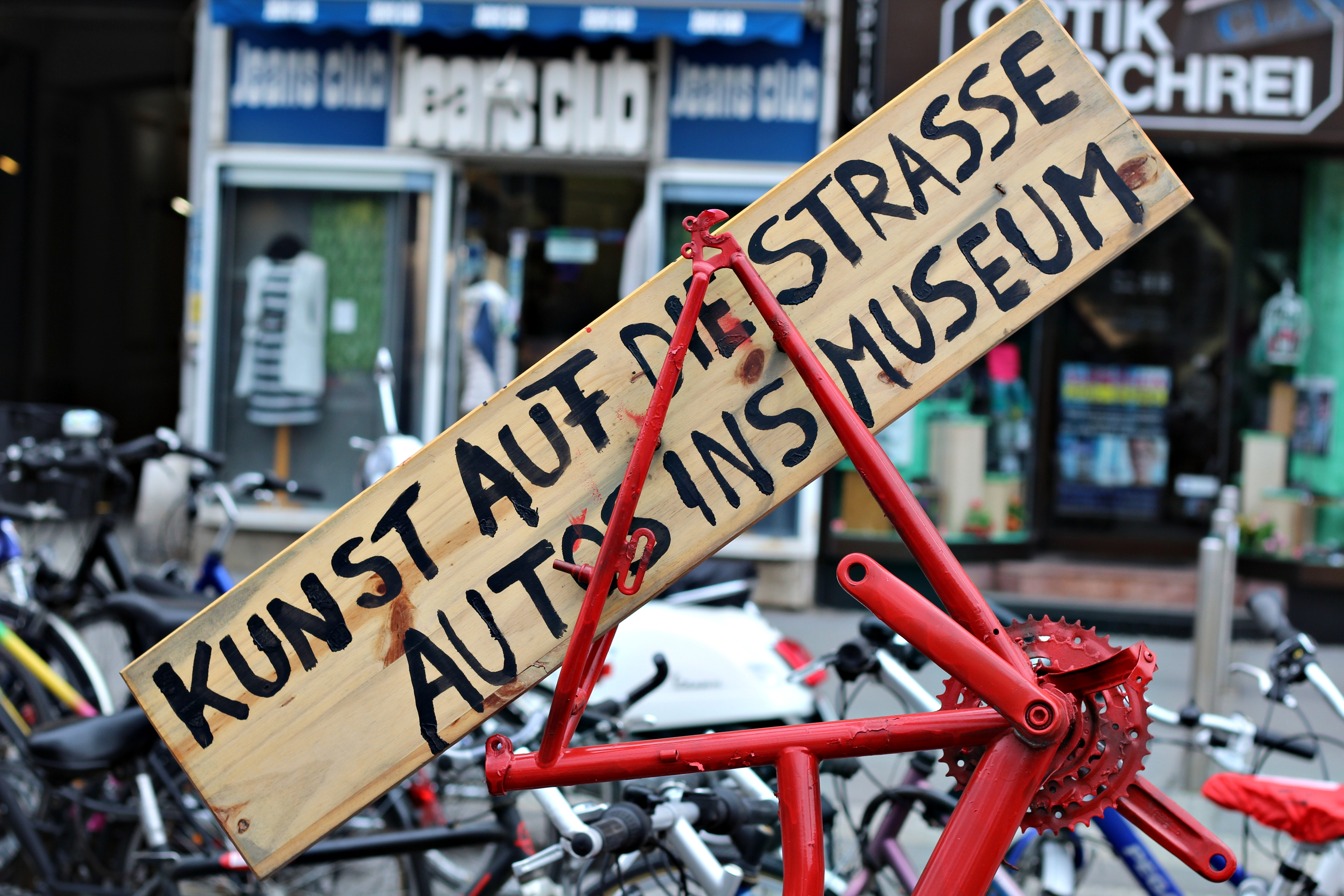 Graz_Kunst
