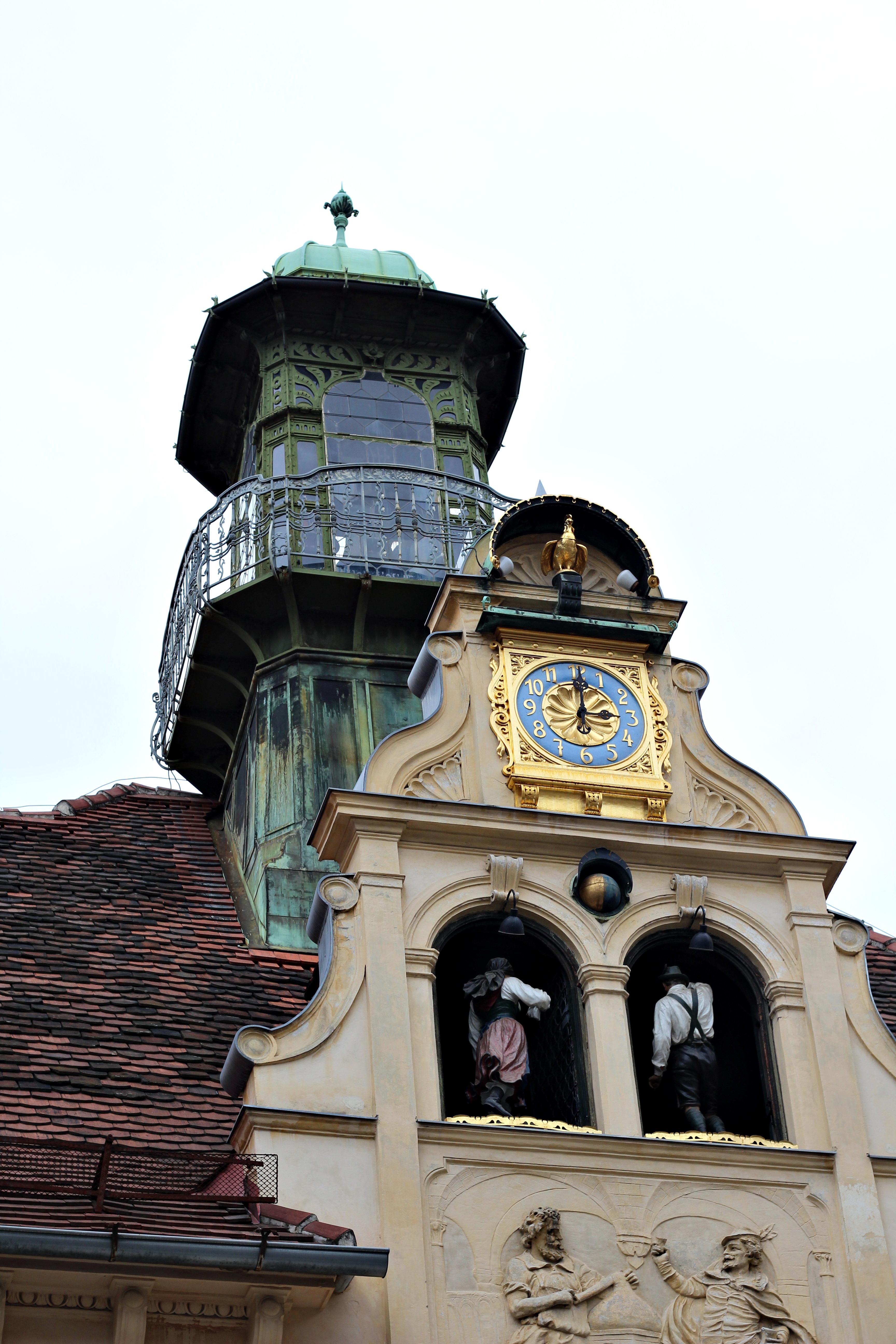 Graz_Prag