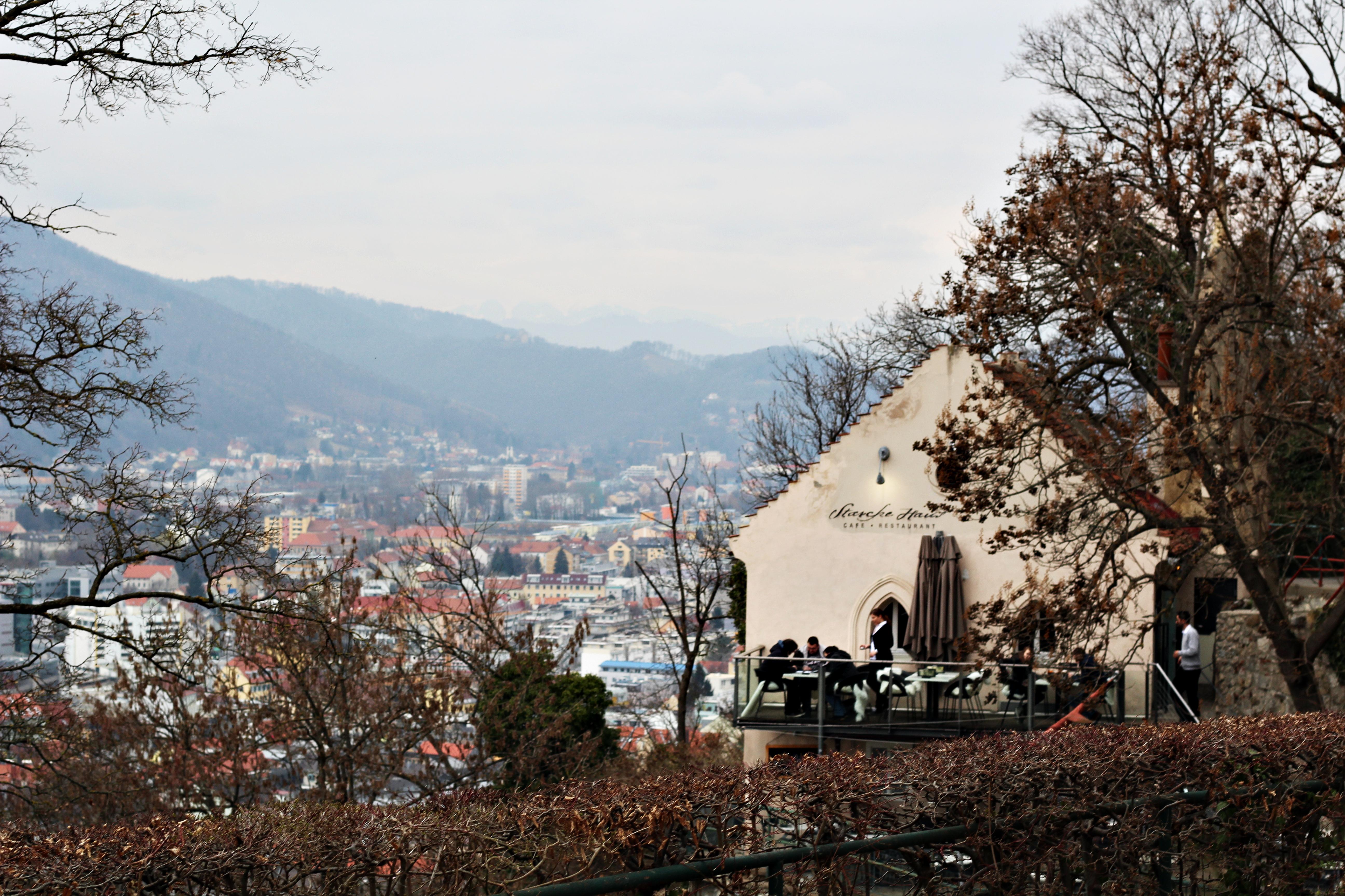 Graz_Schloßberg