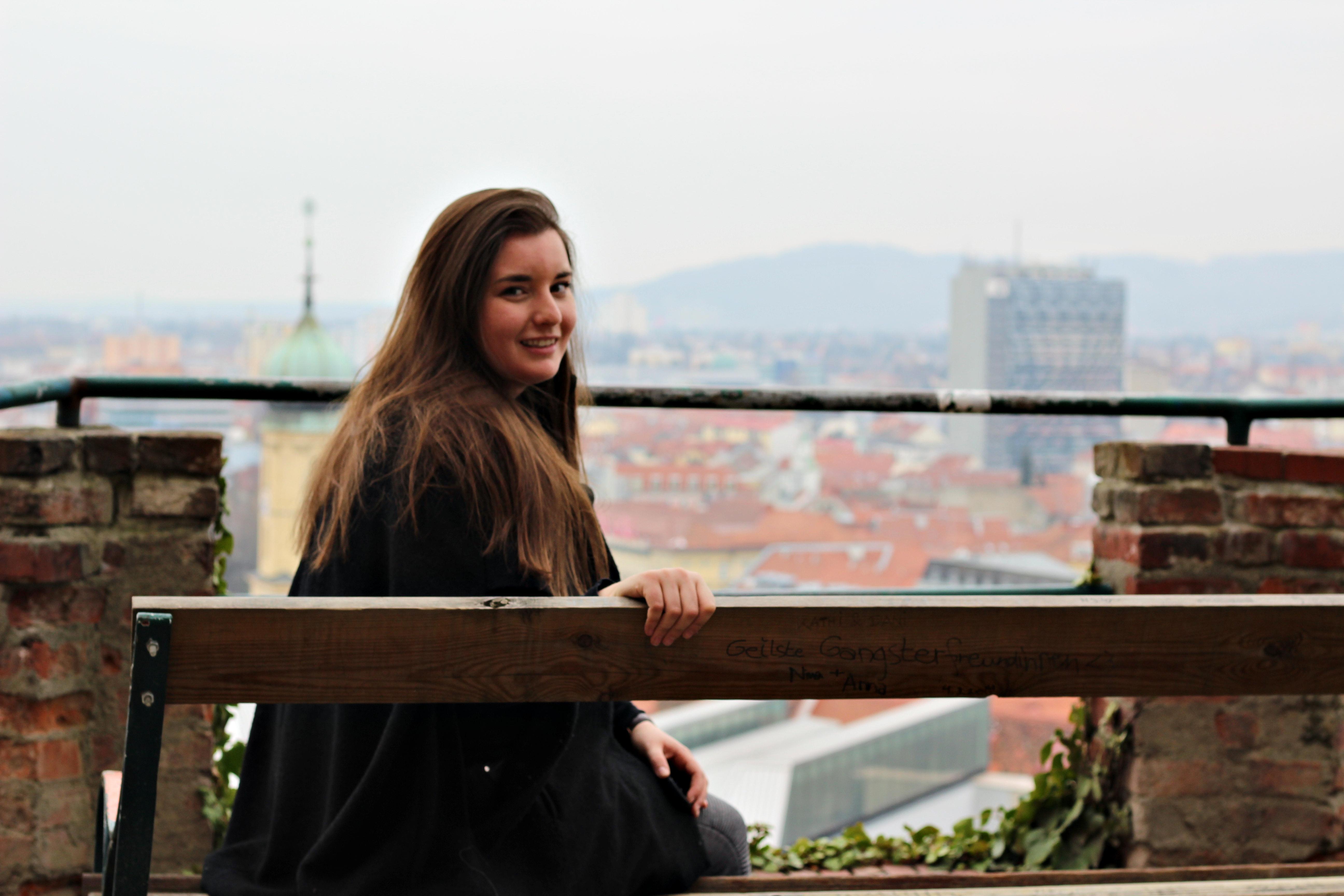 Graz_Victoria